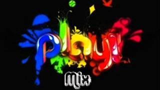 Play Mix  Dj Samet Özkaya