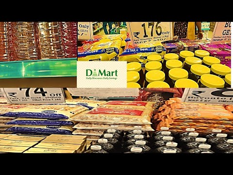 D Mart Latest Offers Starting at 19/- Buy1 Get1 Offers | D Mart Shopping Mall Cheap kitchen Products