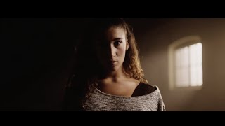 The Dancer | Volvo Commercial , What is performance? - Julia Ruiz Fernández