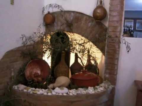Taverna-Ouzeri Mykonos l'unico Ristorante Greco a Reggio Emilia