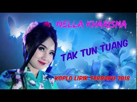 Nella Kharisma - Tak Tun Tuang - Spesial Tahun Baru 2018