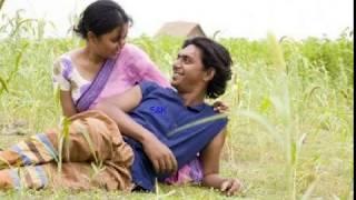 amar sonar moyna pakhi-monpura (সোনার ময়না পাখি - মনপুরা )