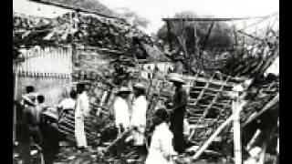 PIDATO BUNG TOMO PERTEMPURAN SURABAYA 10 NOVEMBER 1945