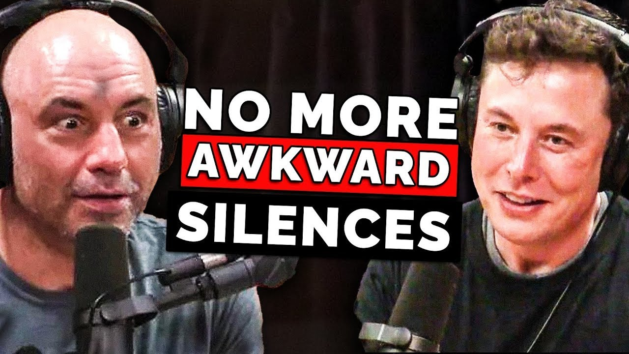 Download How To Overcome Being Socially Awkward