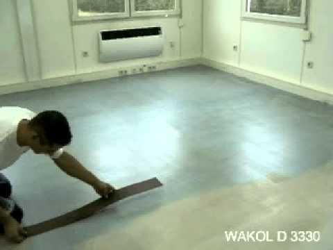 installation instruction wakol d 3330 luxury vinyl tile adhesive