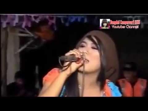 Ceng Ceng Po - Savana - Dangdut Reggae Terbaru Cipt SukirGenk