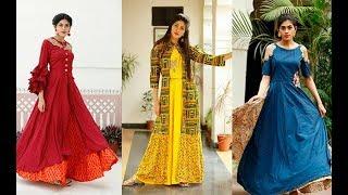 Best Kurti Collection | Ladies Kurti Design