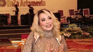 Gambar cover DIVA Indonesia Dari Masa ke Masa