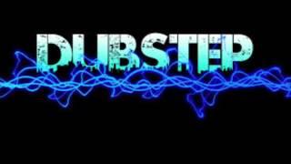 Datsik Bonafide Hustler Trap VIP