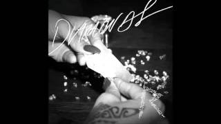 Rihanna - Diamonds (Gregor Salto Downtempo Radio Edit) (Audio) (HQ)