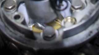 видео Ремонт Ауди 80: Лямбда-регулирование Audi 80. Описание, схемы, фото