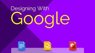 Designing With Google - Make a Letterhead for Your Business Mp3
