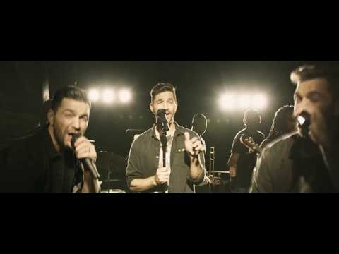Andy Grammer – Give Love ft. LunchMoney Lewis