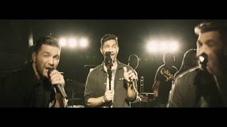 Andy Grammer - Give Love