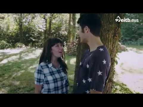 Go!azen 4.0: Zerotik (Karaokea)