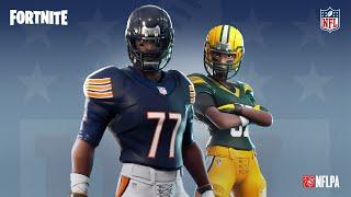 🔴 NEW FORTNITE STORE TODAY 6 OF LIVE SEPTEMBER (SKIN NFL)