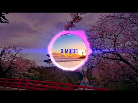 Awan axello - Sayang Remix