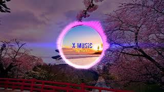 Video Awan axello - Sayang Remix download MP3, 3GP, MP4, WEBM, AVI, FLV Juli 2018