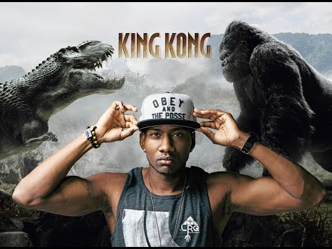 King Kong ft. DeStorm and King Kong