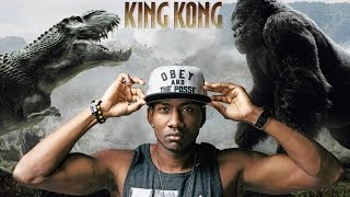 Repeat youtube video King Kong ft. DeStorm and King Kong