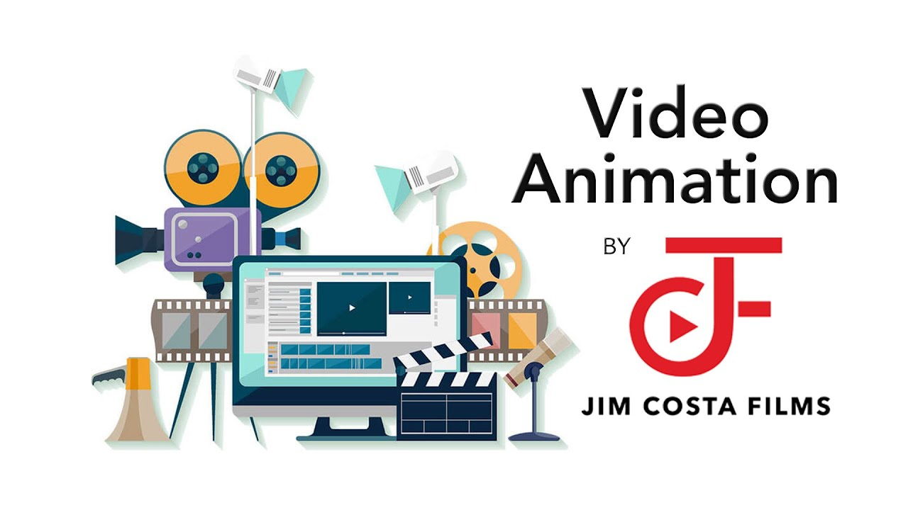 Video Animation by Jim Costa Films: Eugene Coin and ...