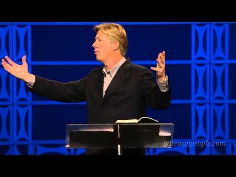 Видео, What is Church - Pastor Robert Morris