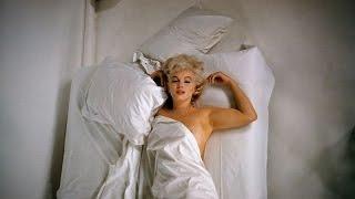 Мерилин Монро (Marilyn Monroe photos) фотографии лучшие