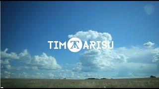Tim Arisu - Trippin' on the road! mp3