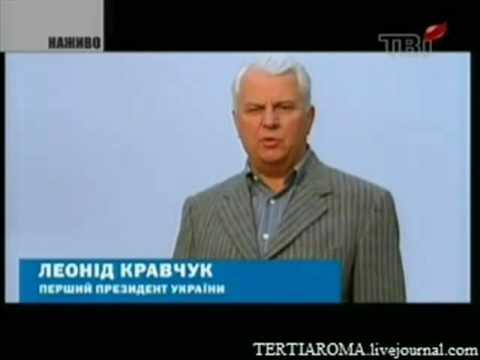 Русские девушки камикадзе предвыборный минет