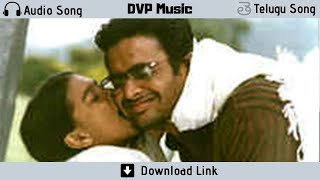 E Devi Varamo - Amrutha - SmartPhone Ringtone - Whatsapp Status Video