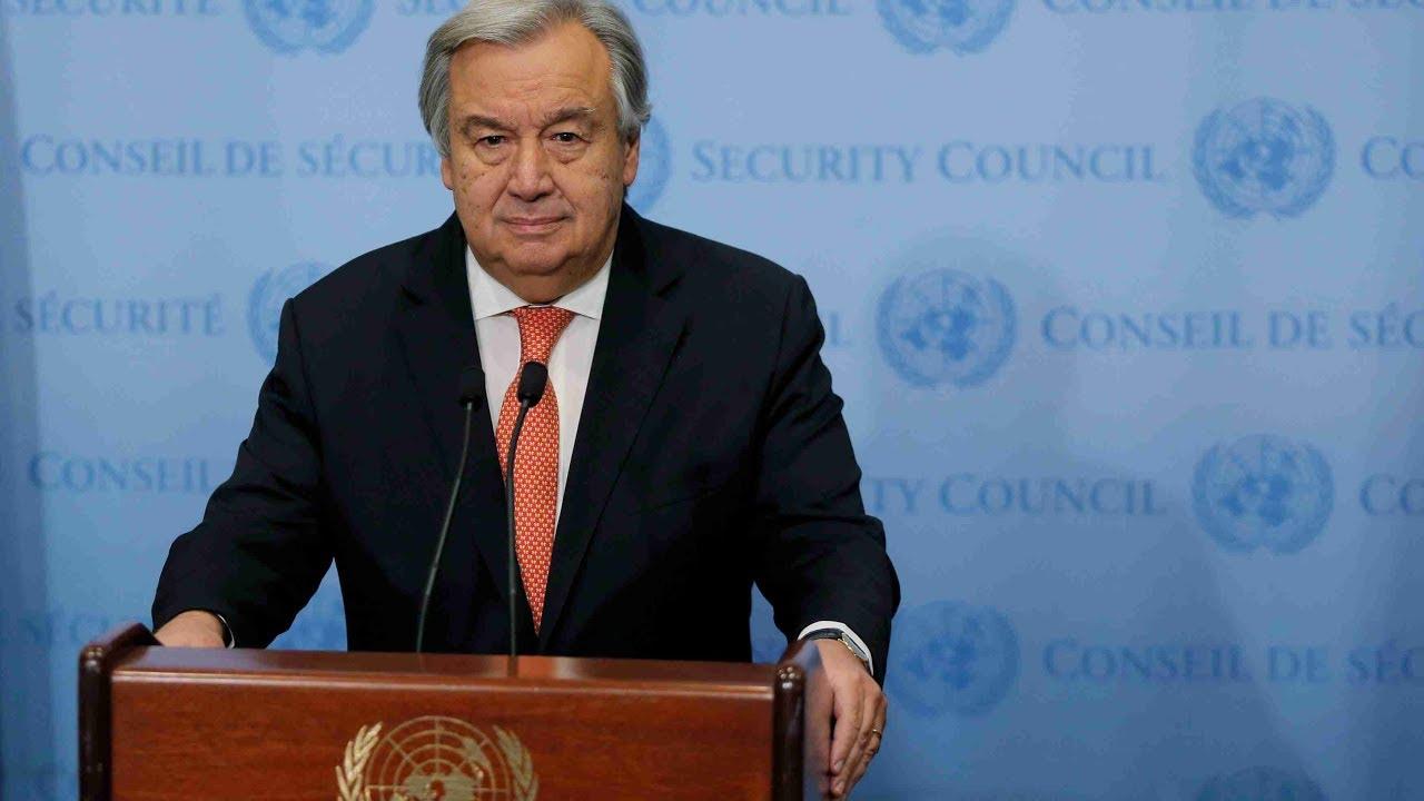 Hasil gambar untuk U.N. Security Council to meet Friday on Jerusalem: diplomats