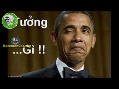 Top 200 Ảnh Chế Cmt Facebook hài bá đạo