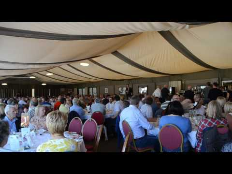 Plymouth Albion - Corporate Hospitality