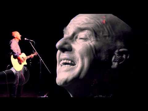 Midge Ure - If I Was (acoustic)
