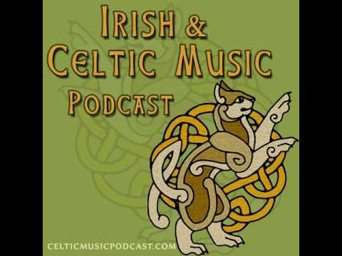 St. Patrick's Day Podcast #2 - Five Months to St. Patrick's Day