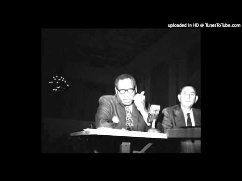 10 Huac Hearing (June 12, 1956) copy