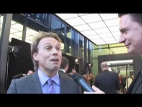 """JUPITER AWARD 2010 - """"Welche Kinotypen sind die Stars?"""""""