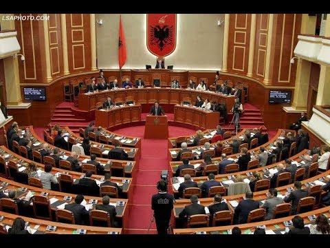 Dalin emrat, kush janë dy deputetë e PS që futën 3.4 milionë euro