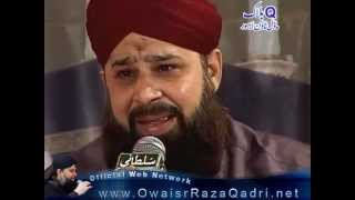 vuclip Rok Leti Hai Apki Nisbat-Owais Raza Qadri-Lahore Mehfil