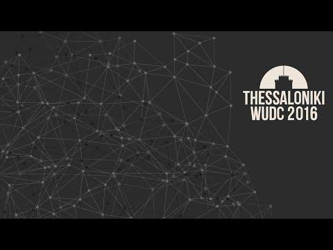 Thessaloniki WUDC 2016 - Round 2 [Room 1]