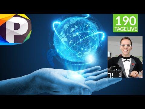5 Trends der Zukunft   Das kommt nach Virtual Reality & Superfood   Trendstudien Positivstarter #190