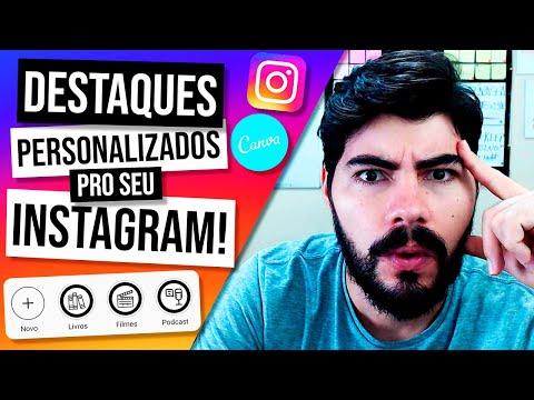 como-fazer-capa-para-destaque-do-instagram-no-canva:-3-passos-simples-e-fáceis-para-iniciantes!