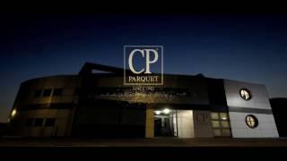 LA NATURA PREFERISCE CP PARQUET / NATURE PREFERES CP PARQUET