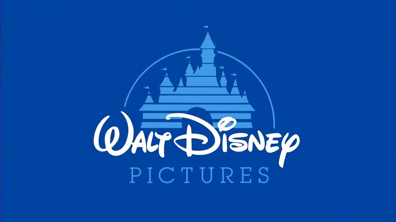 the walt disney companys yen financing Walt disney is considering hedging future yen inflows from disney tokyo it is evaluating techniques using fx forwards, swaps, and yen term borrowings goldman sachs presents a rather unusual but.