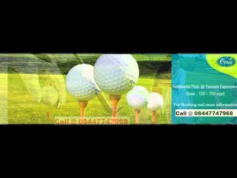 Orriss Greenbay Golf Village Price List