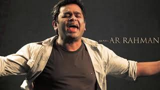 Alaipayuthey   Snehithane Snehithane 2000 audio song 720P