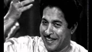 सुहास्य तुझे - Suhasya tujhe - Pt. Jitendra Abhisheki