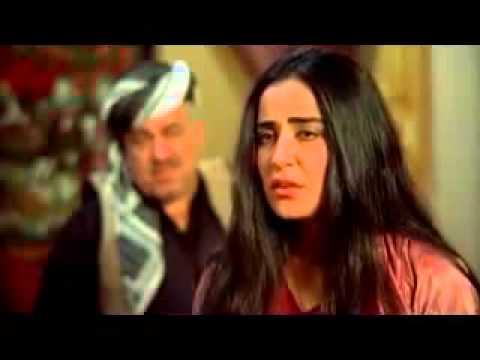 filme kurdi doz