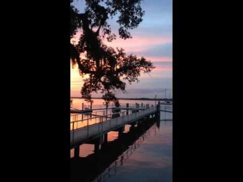 cumberland island 2013