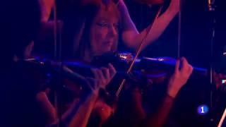Back to the future (Regreso al futuro) - Alan Silvestri (orquestación: Carme Rodríguez) | Prodigios